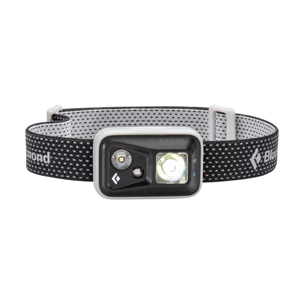 Black Diamond Spot 300 Lumen Headlamp ALUM