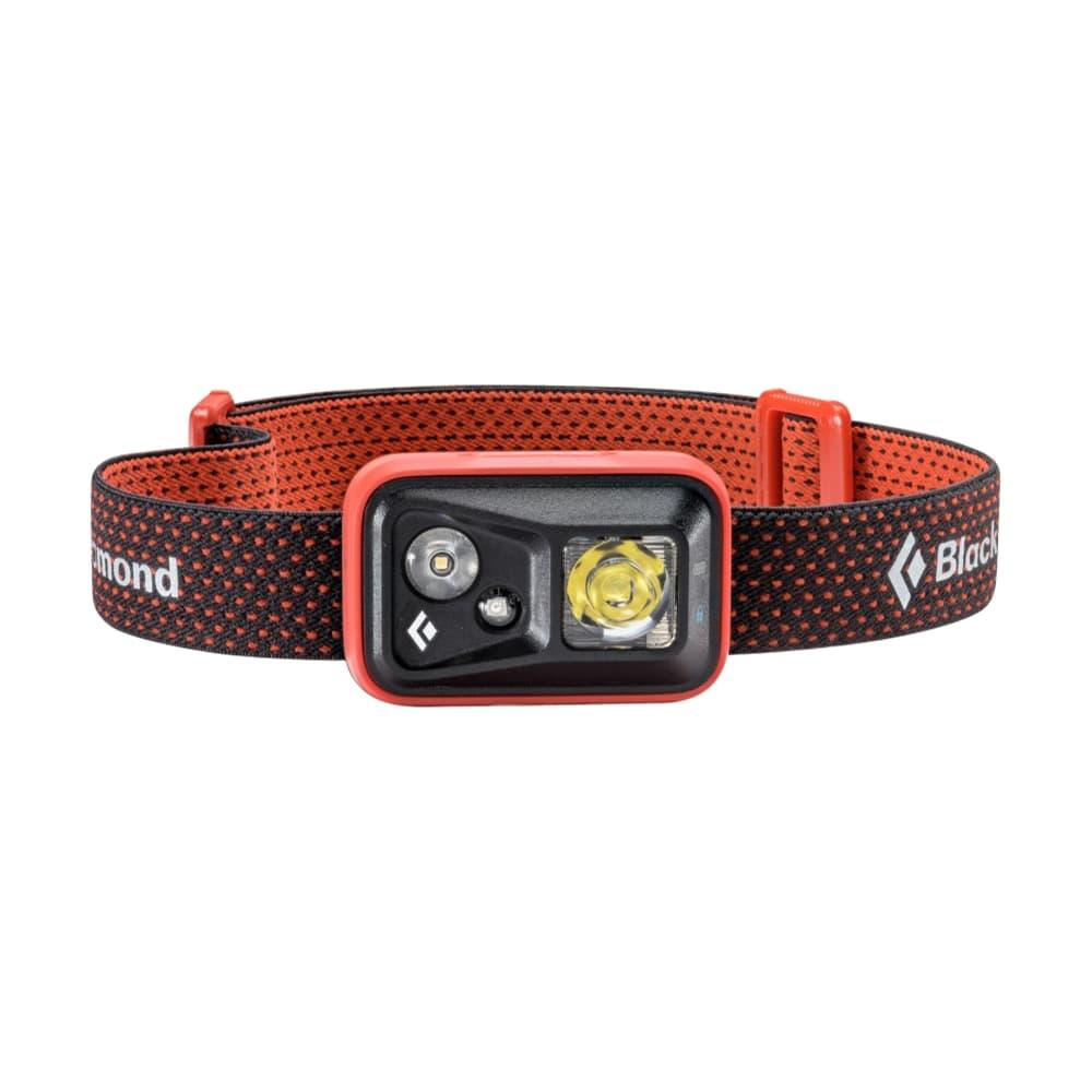 Black Diamond Spot 300 Lumen Headlamp OCTN