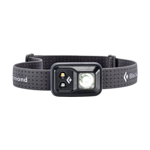 Black Diamond Cosmo Headlamp BLACK