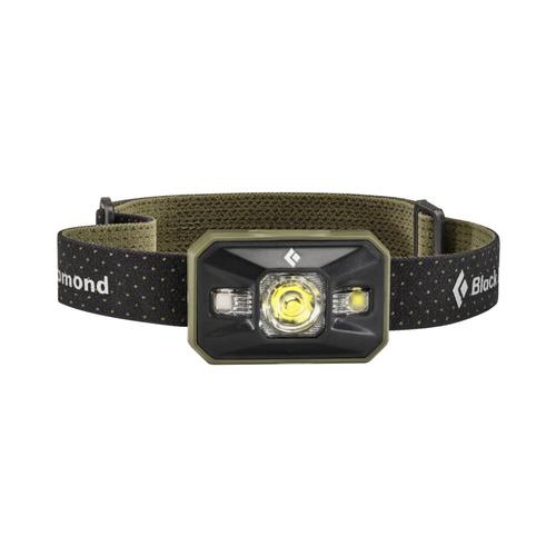 Black Diamond Storm 350 Lumen Headlamp