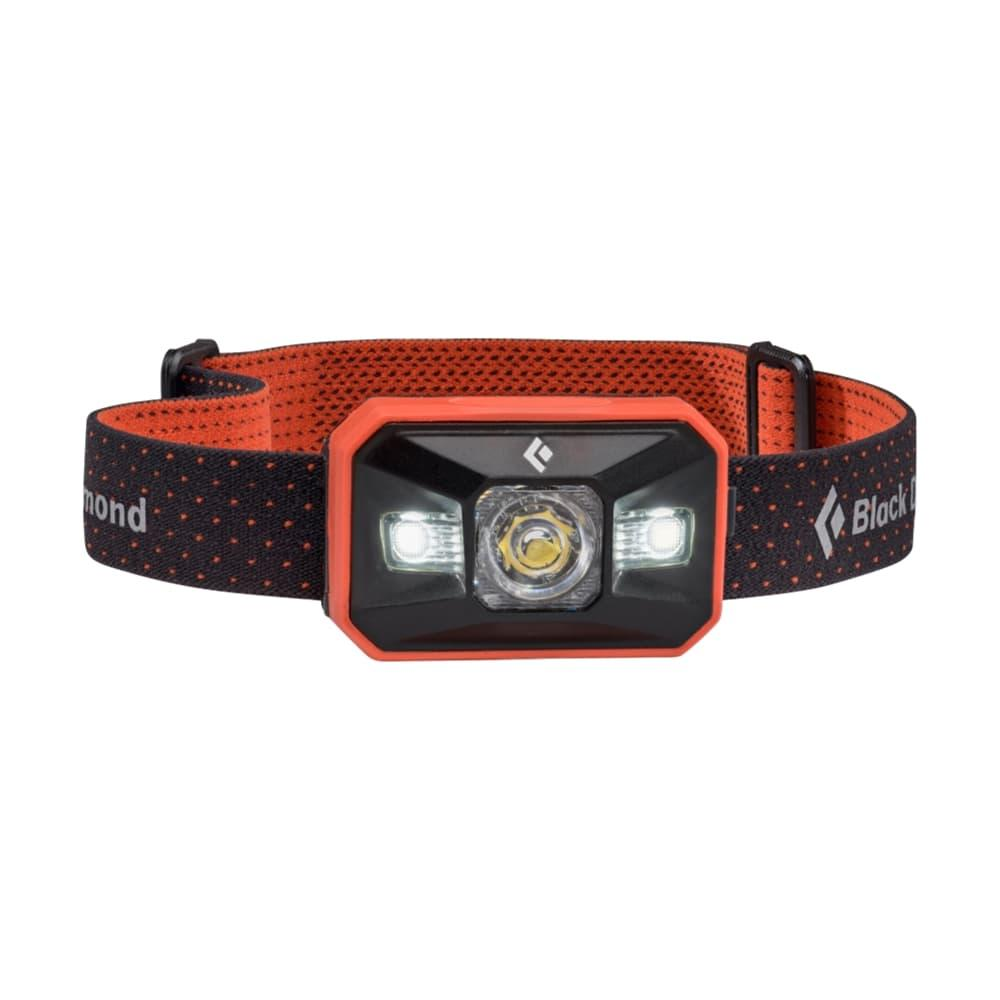 Black Diamond Storm 350 Lumen Headlamp OCTN