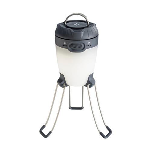 Black Diamond Apollo Lantern Grpht