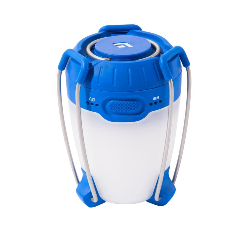 Black Diamond Apollo Lantern POWL_BLU