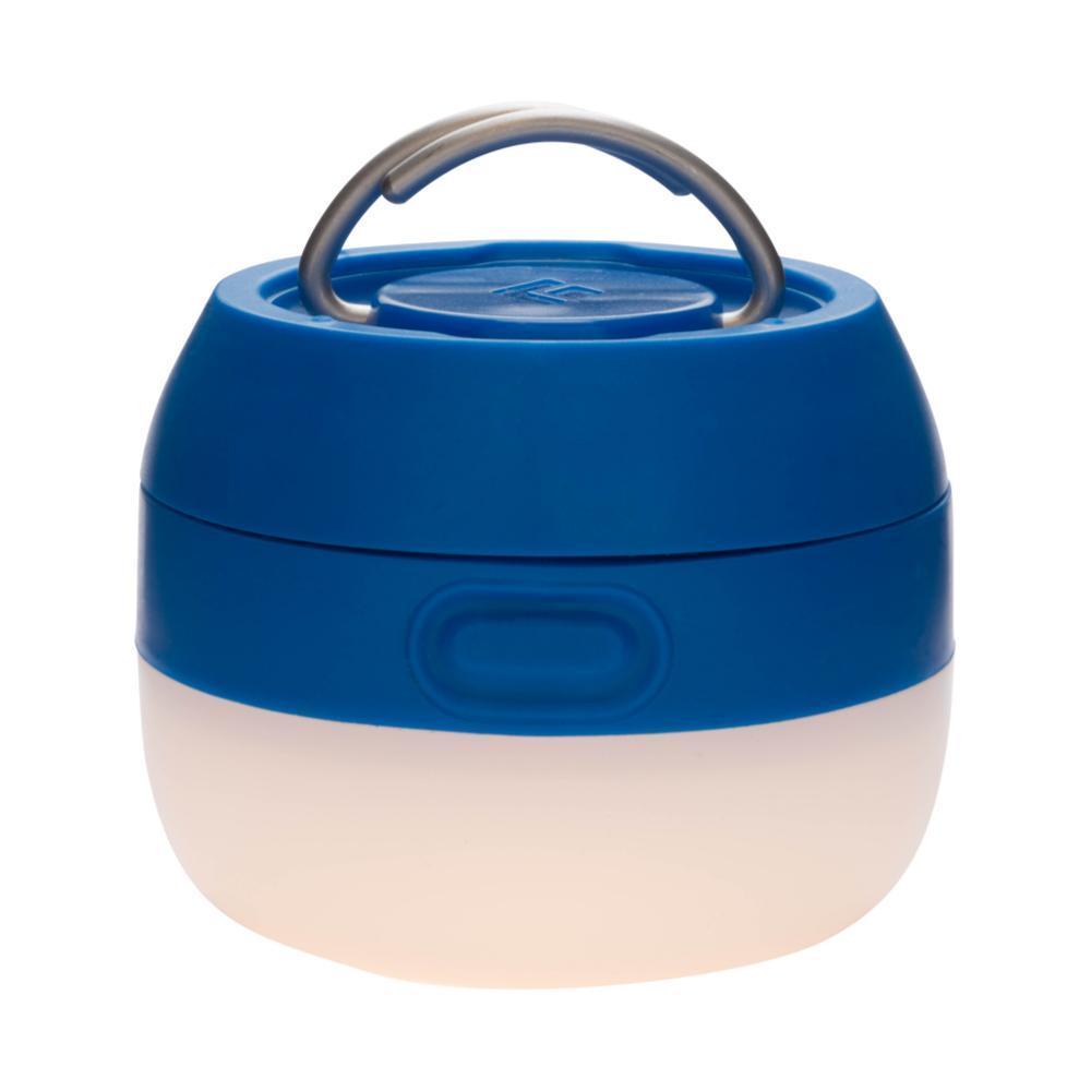 Black Diamond Moji Lantern BLUE