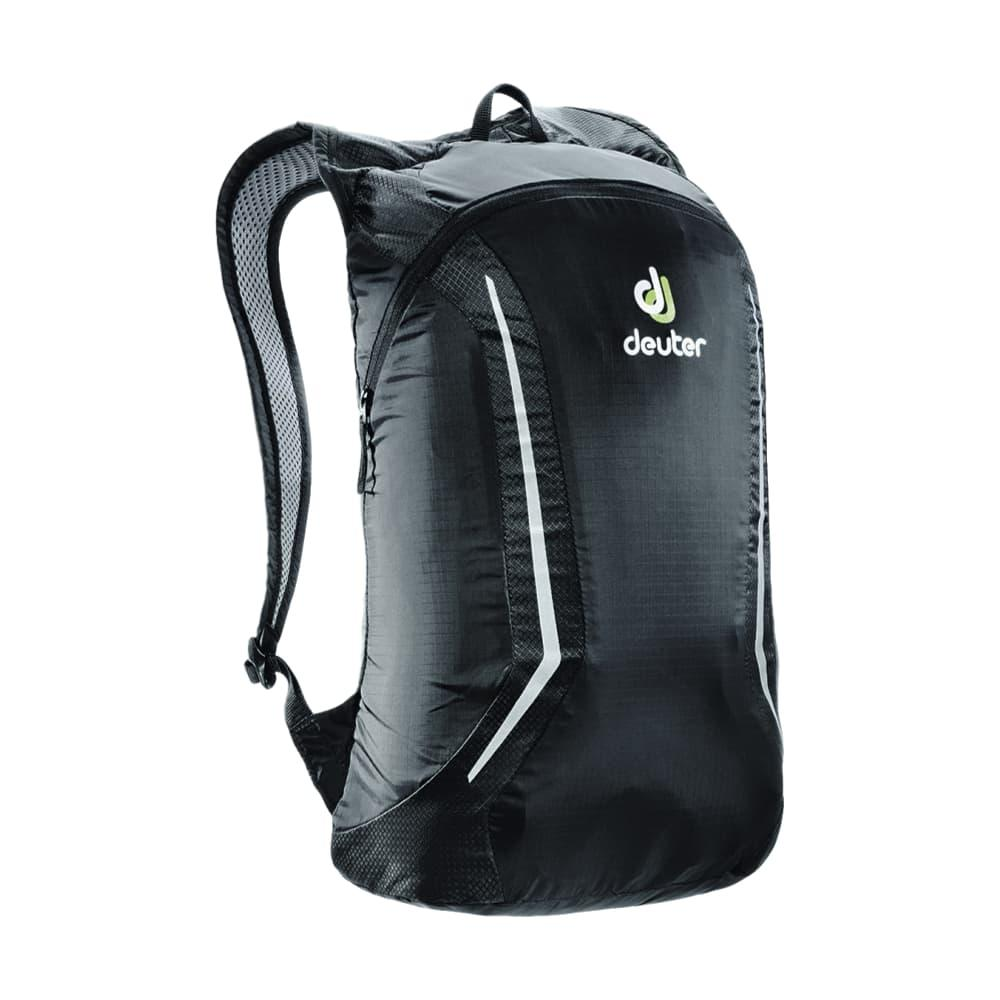 f6911bd2226d Osprey Ultralight Backpack Rain Cover Small- Fenix Toulouse Handball