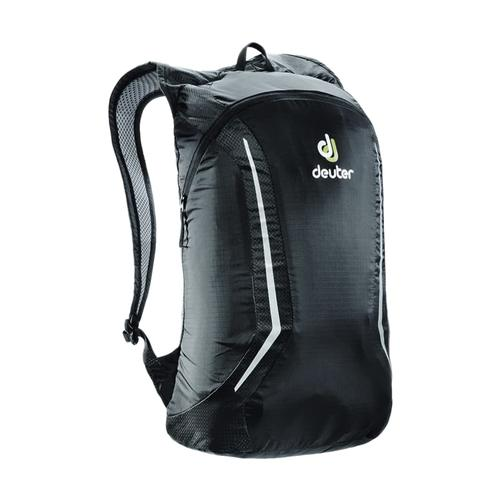 Deuter Wizard 12 Pack BLACK_7000