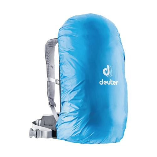 Deuter Rain Cover II -30-50L COOLBLUE