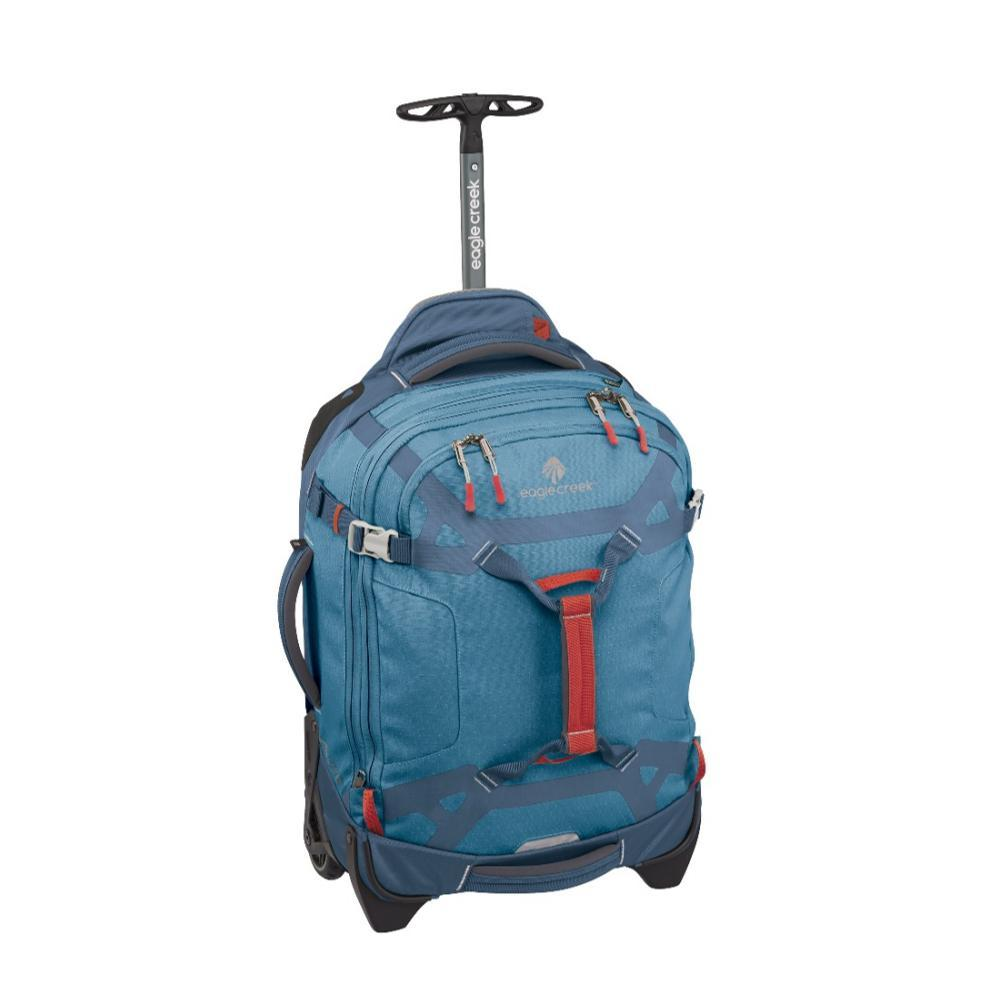 Eagle Creek Load Warrior Carry- On