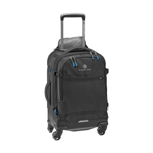 Eagle Creek Gear Warrior AWD Carry-On BLACK_010