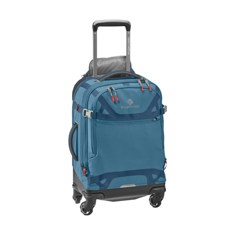 Eagle Creek Gear Warrior AWD Carry-On SMKBLU_168