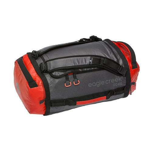 Eagle Creek Cargo Hauler Duffel 45L - S