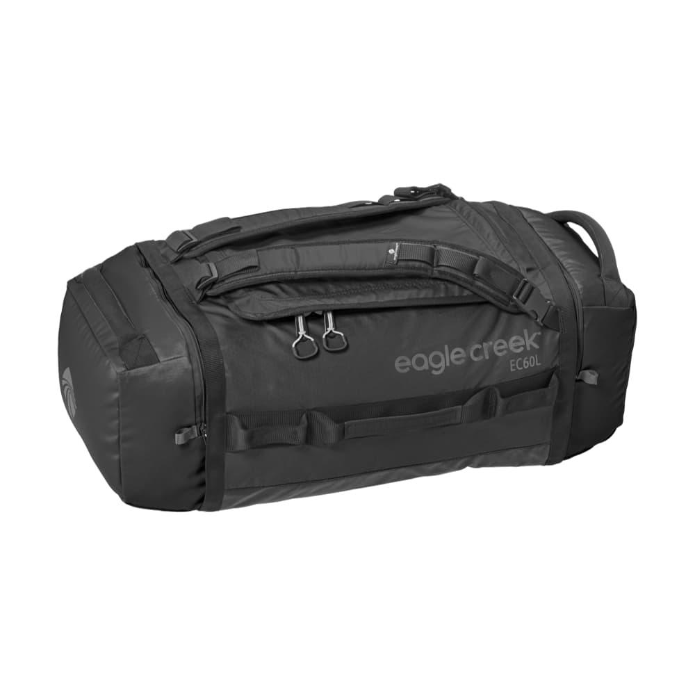 Eagle Creek Cargo Hauler Duffel 60L - M BLACK_010