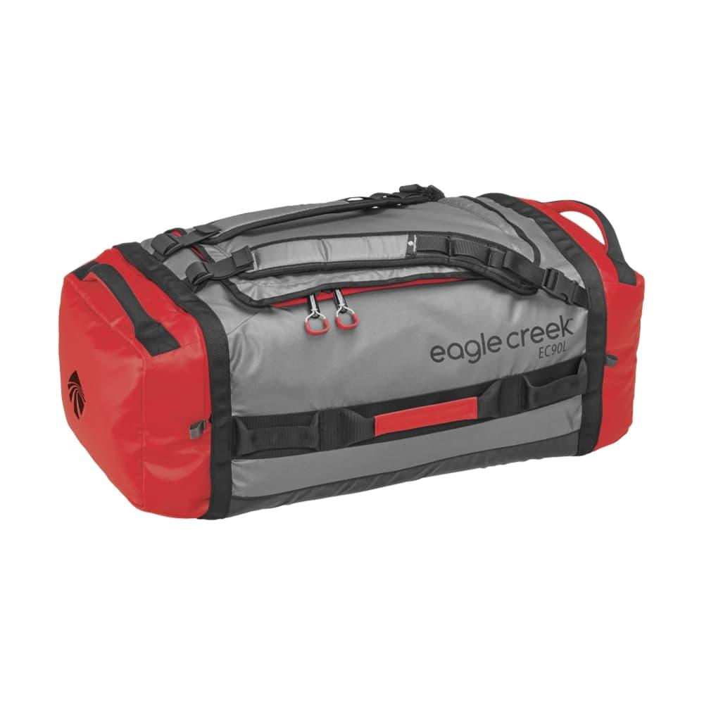 Eagle Creek Cargo Hauler Duffel 90l - L