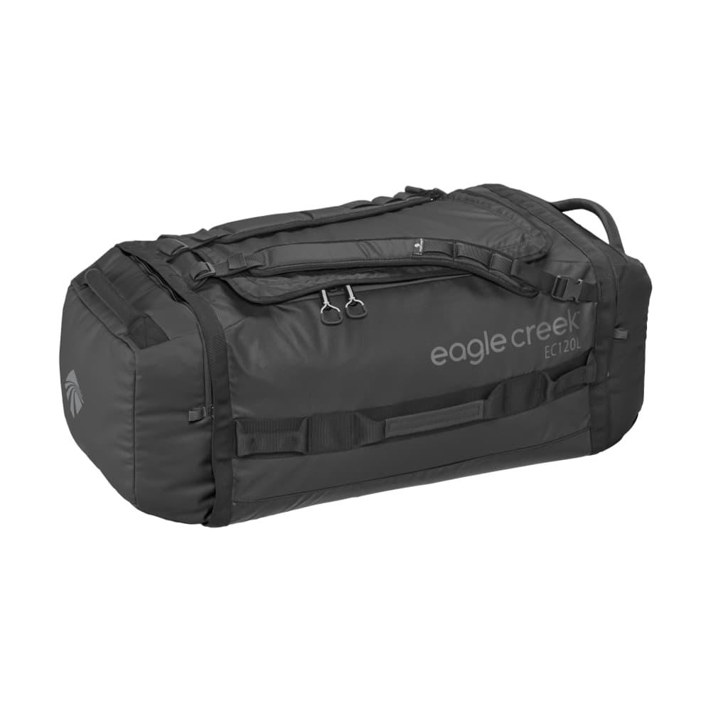 Eagle Creek Cargo Hauler Duffel 120L - XL BLACK_010