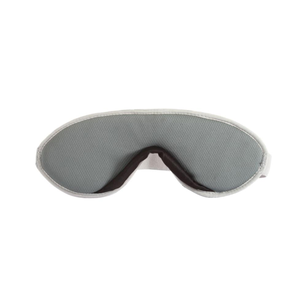 Eagle Creek Sandman Eyeshade 156_EBONY
