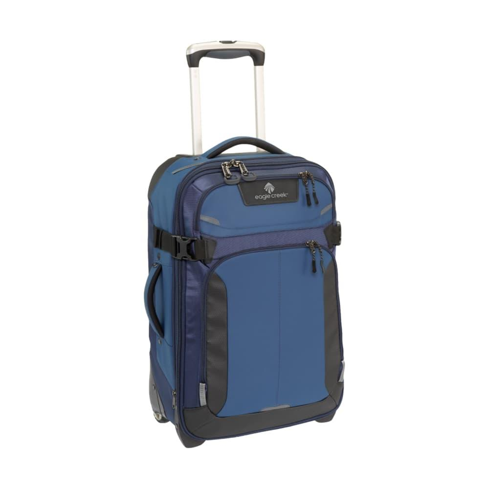 Eagle Creek Tarmac Carry-On SLTBLUE_125