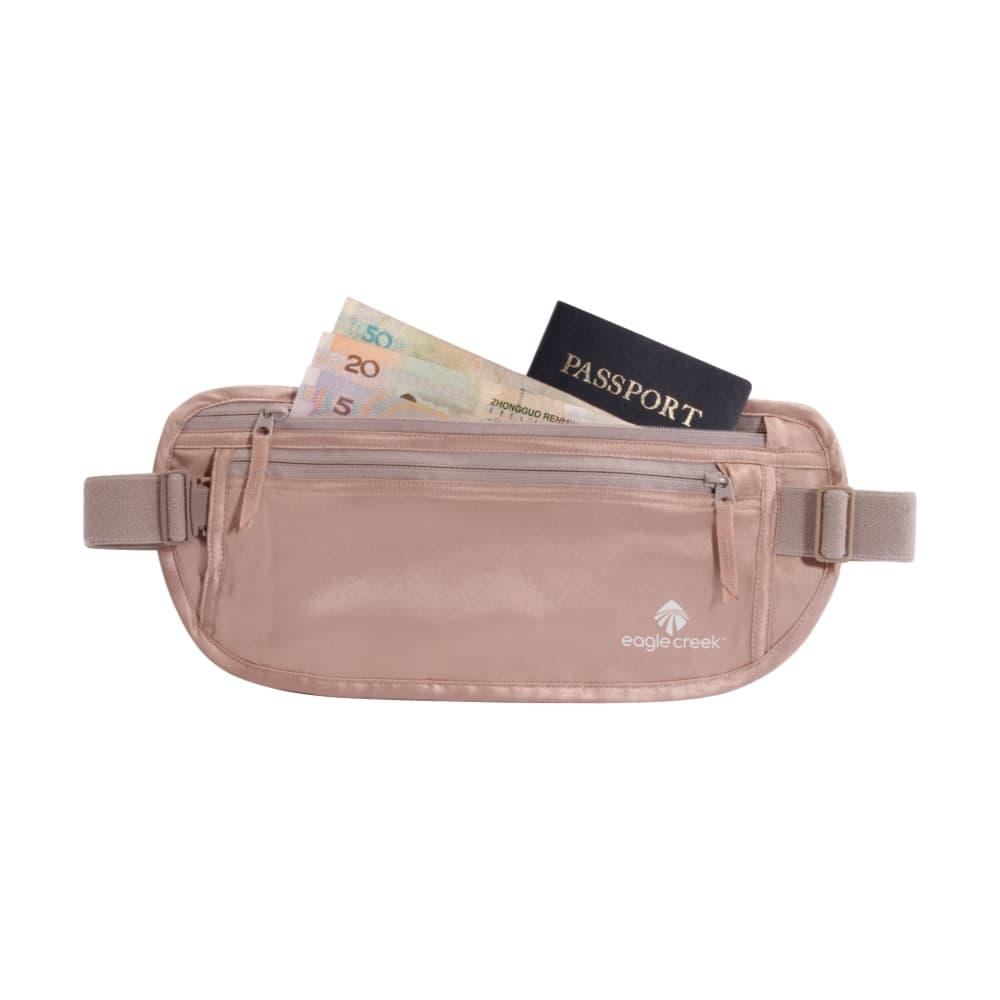 Eagle Creek Silk Undercover Money Belt RSE_081