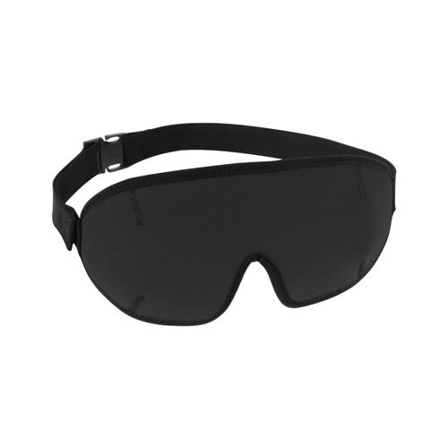 Eagle Creek Easy Blink Eye Shade BLACK_010