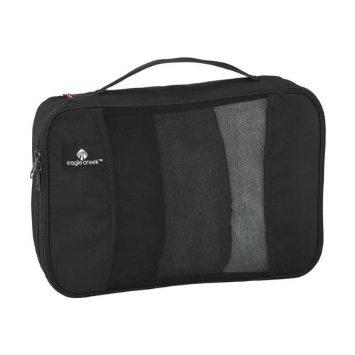 Eagle Creek Pack-It Original Cube Medium (Full Cube) BLK_010