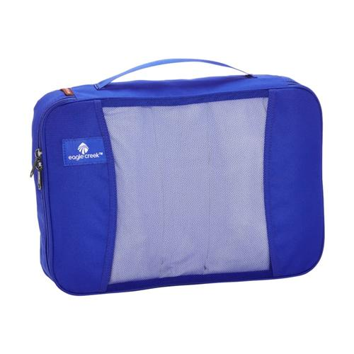 Eagle Creek Pack-It Original Cube Medium (Full Cube) Blue_137