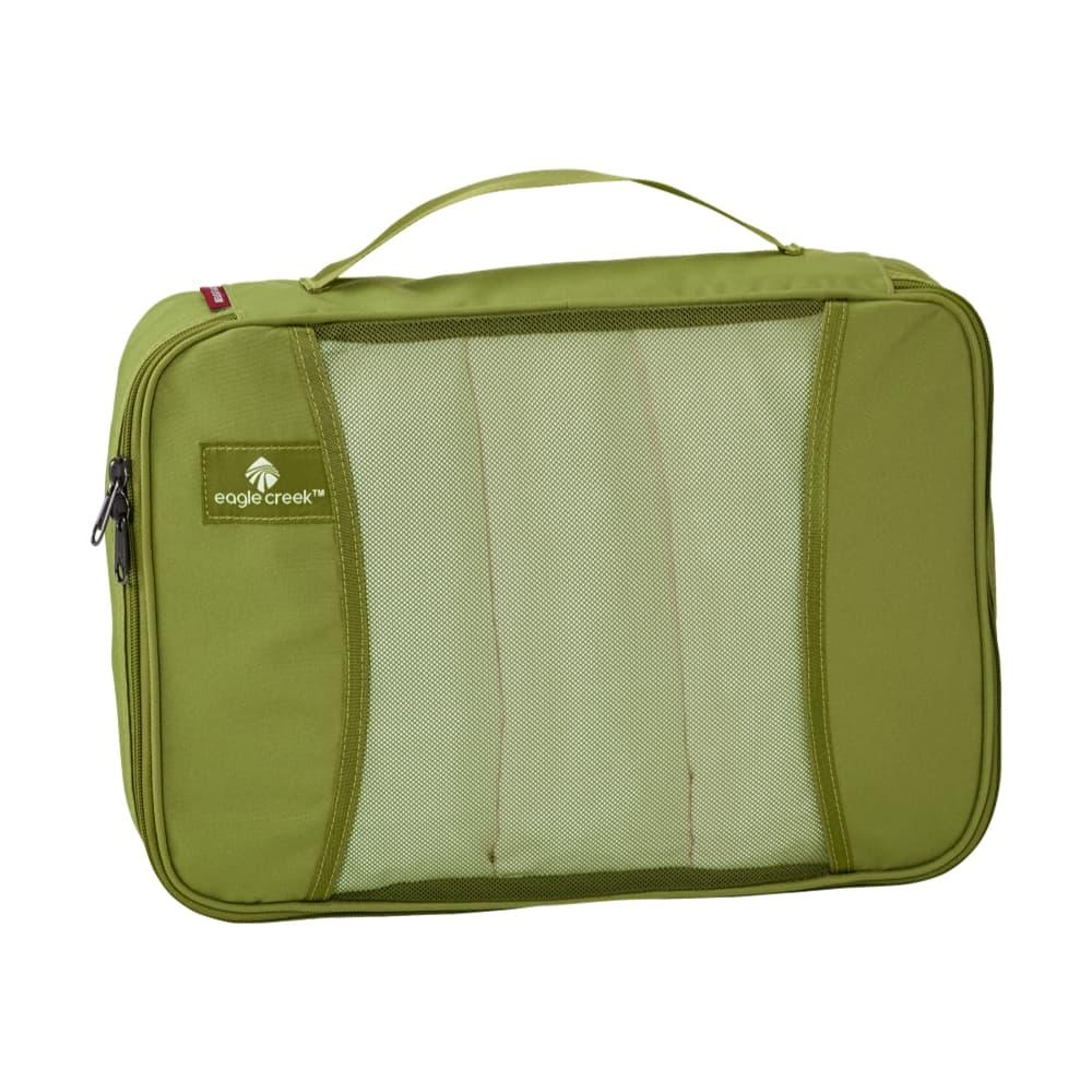 Eagle Creek Pack-It Original Cube Medium (Full Cube) FGREEN_169