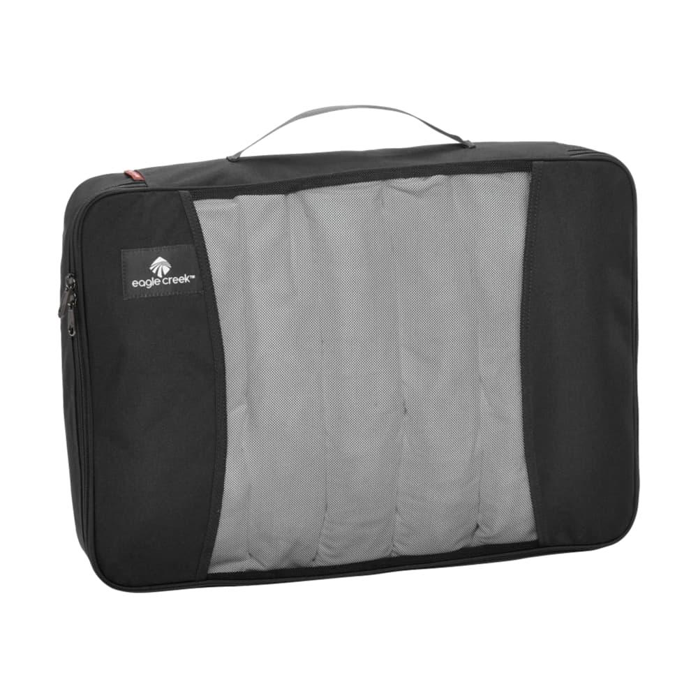 Eagle Creek Pack-It Original Cube Large (Double Cube) BLK_010