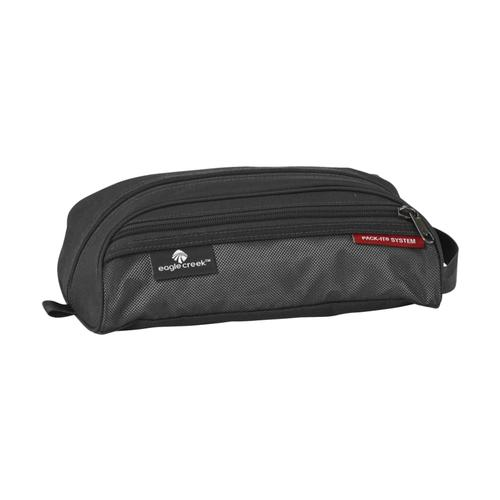 Eagle Creek Pack-It Original Quick Trip BLK_010