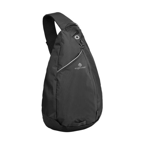 Eagle Creek Tablet Sling Daypack RFID BLACK_010