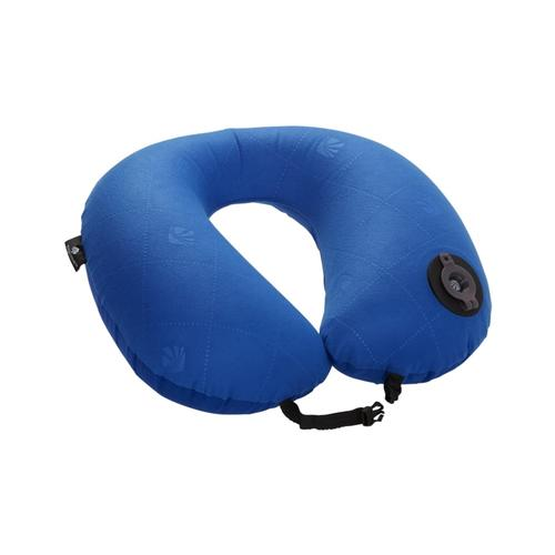 Eagle Creek Exhale Neck Pillow BLU.SEA_137
