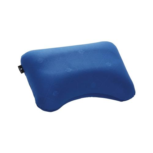 Eagle Creek Exhale Ergo Pillow BLU.SEA_137