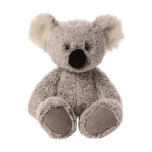 Gund William Koala Bear