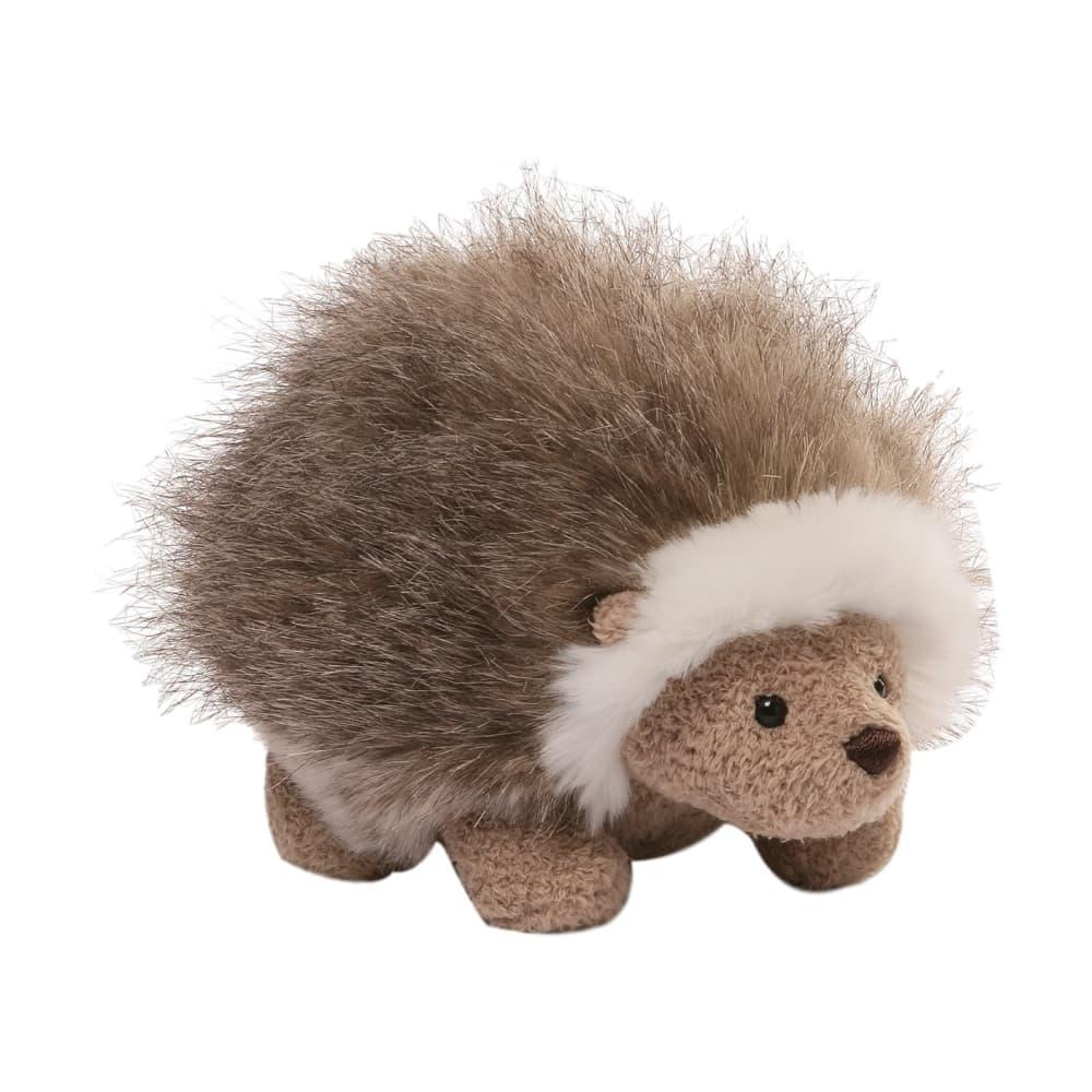 Gund Oliver Hedgehog