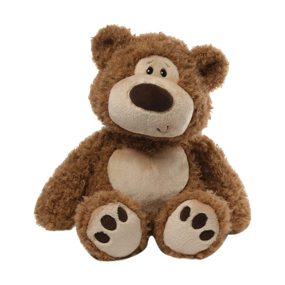 Gund Ramon Teddy Bear
