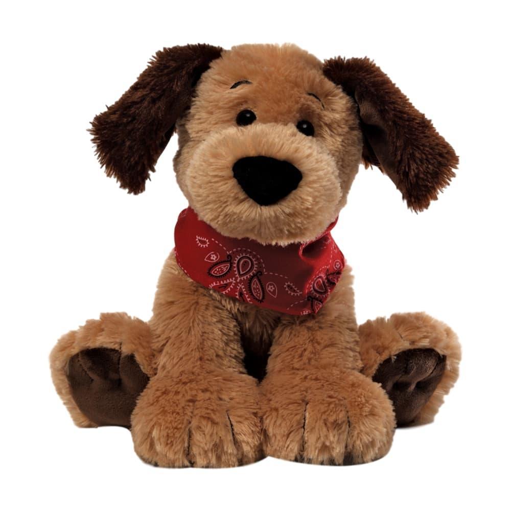 Gund Bandit Dog