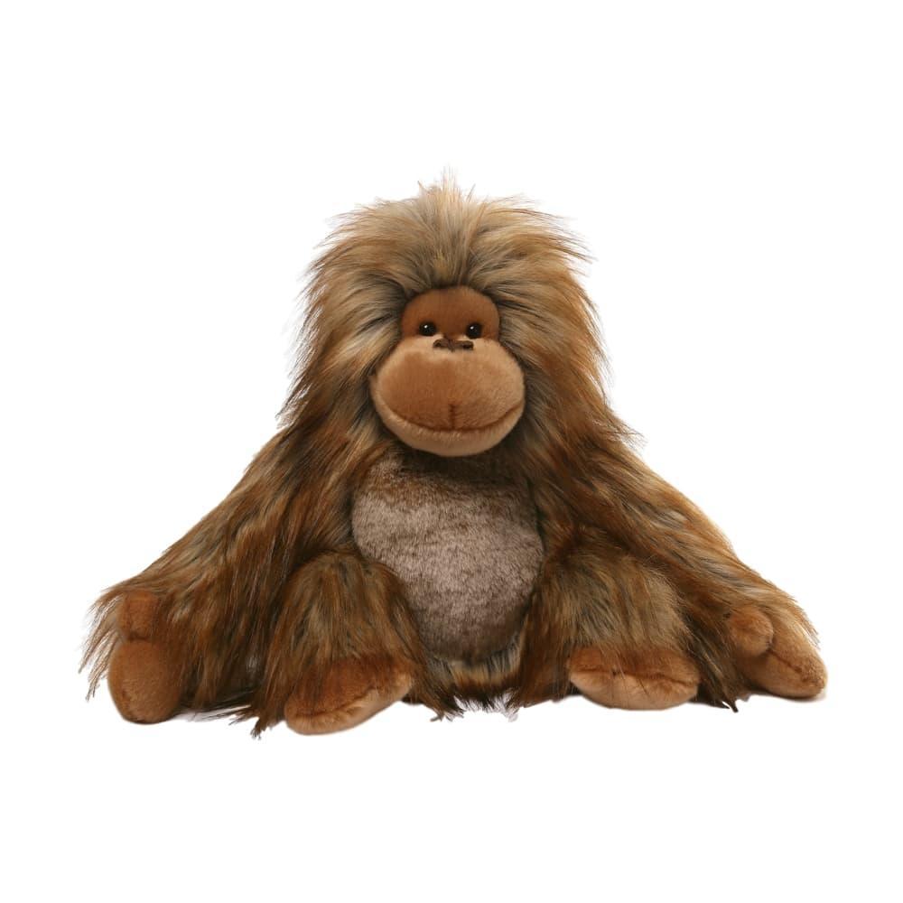 Gund Marley Monkey