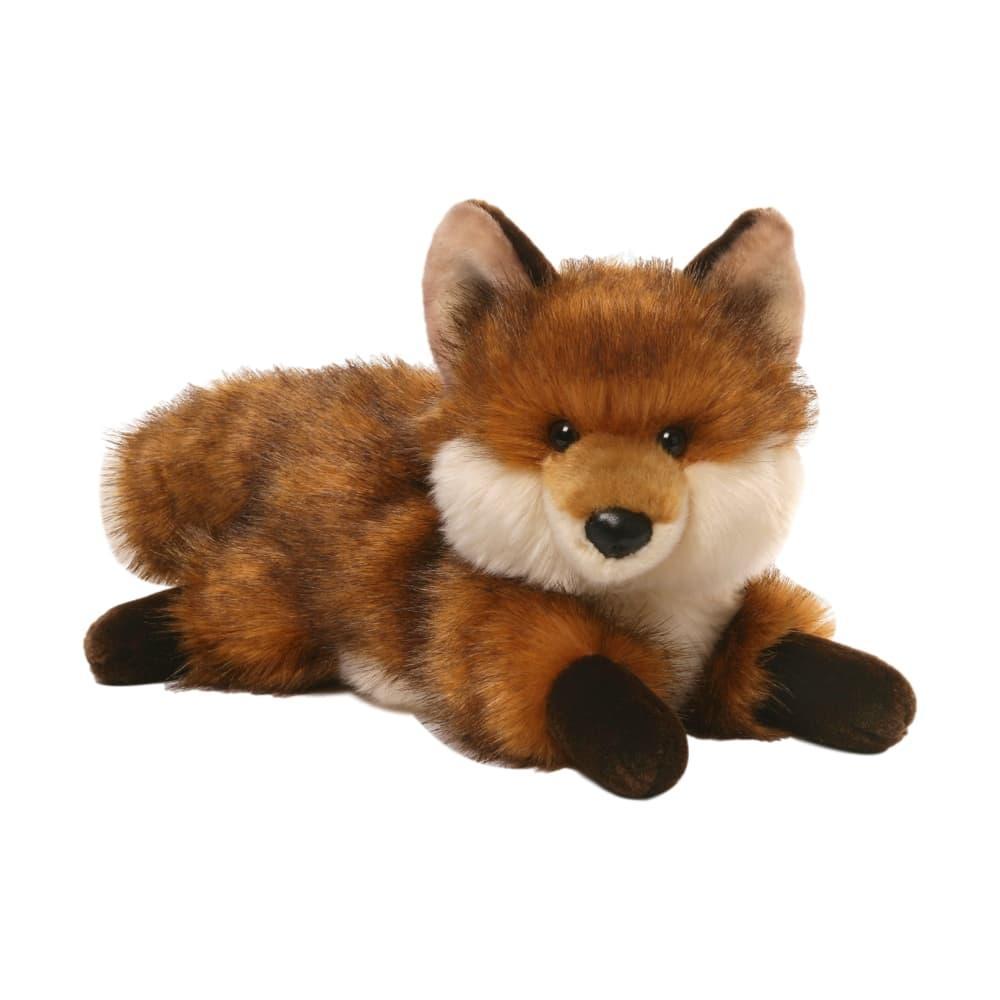 Gund Rocco Fox 12in