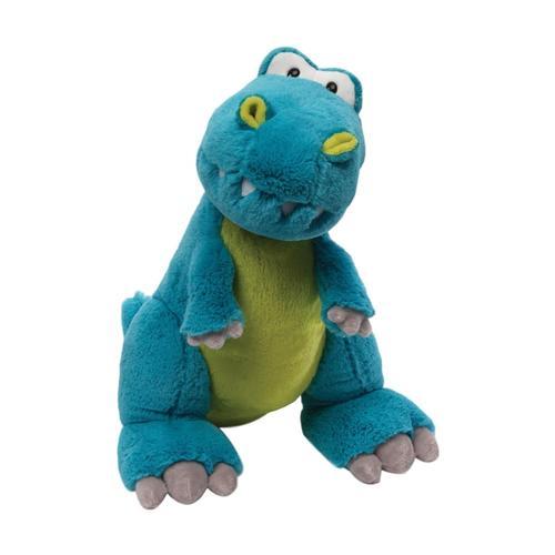 Gund Rexie Tyrannosaurus Rex