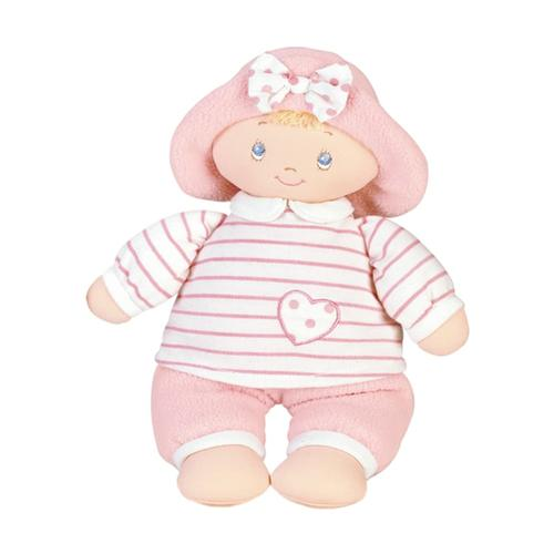 Gund Sweet Dolly