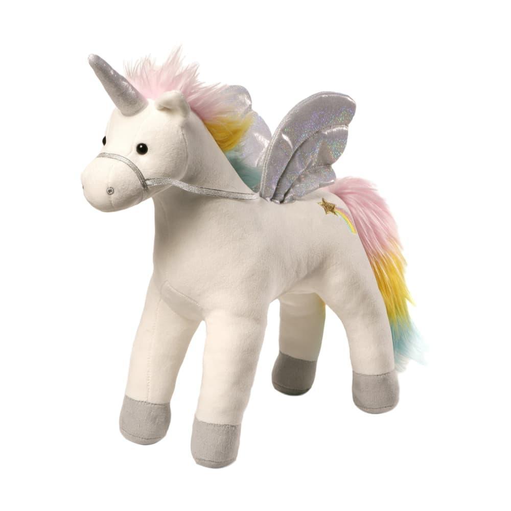 Gund My Magical Unicorn
