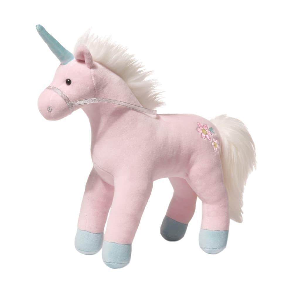 Gund Starflower Unicorn