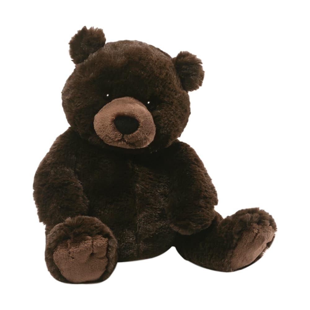 Gund Auburn Bear