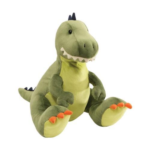 Gund Tristen T-Rex