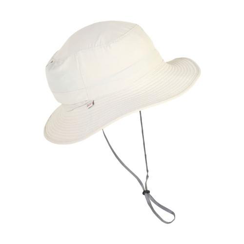 ExOfficio BugsAway Sol Cool Mesh Brim Hat LT.KHAKI_8020