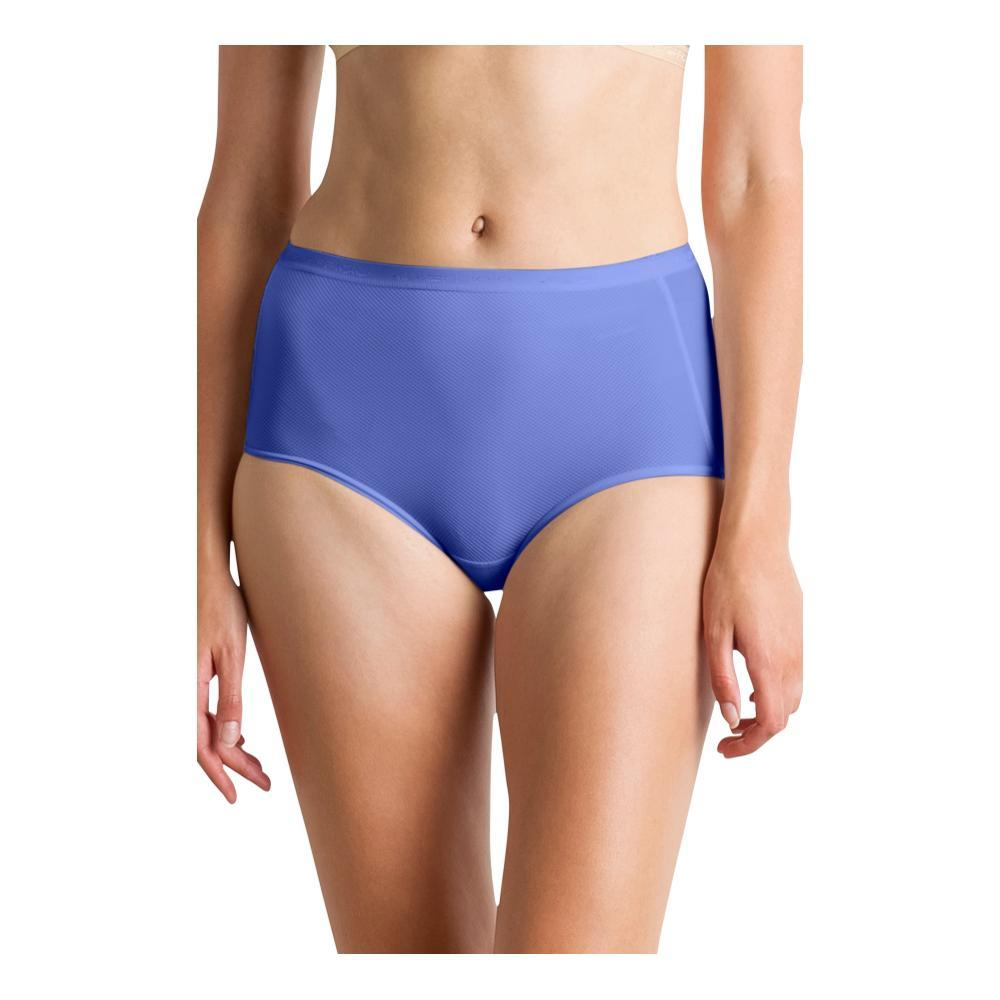 ExOfficio Women's Give-N-Go Full Cut Briefs BAJABLU_5071