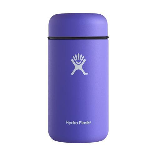 Hydro Flask 18oz Food Flask