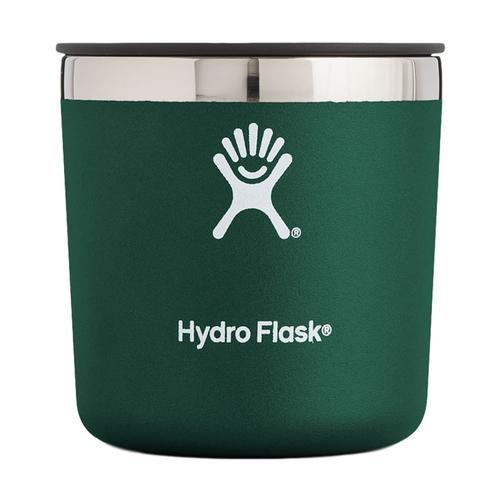 Hydro Flask 10oz Insulated Rocks Cup SAGE