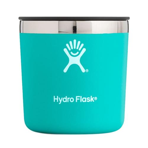 Hydro Flask 10oz Insulated Rocks Cup MINT