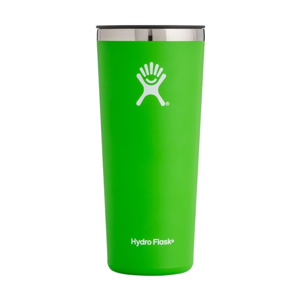 Hydro Flask 22oz Tumbler KIWI