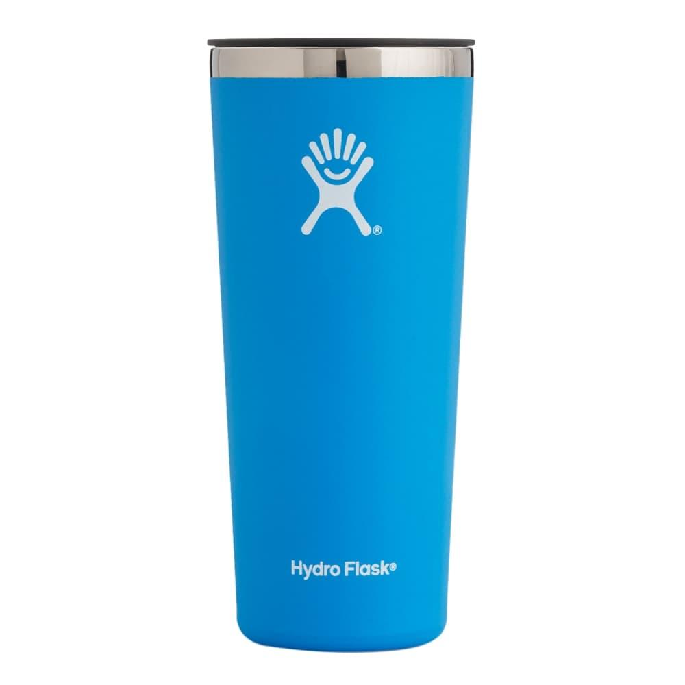 Hydro Flask 22oz Tumbler PACIFIC