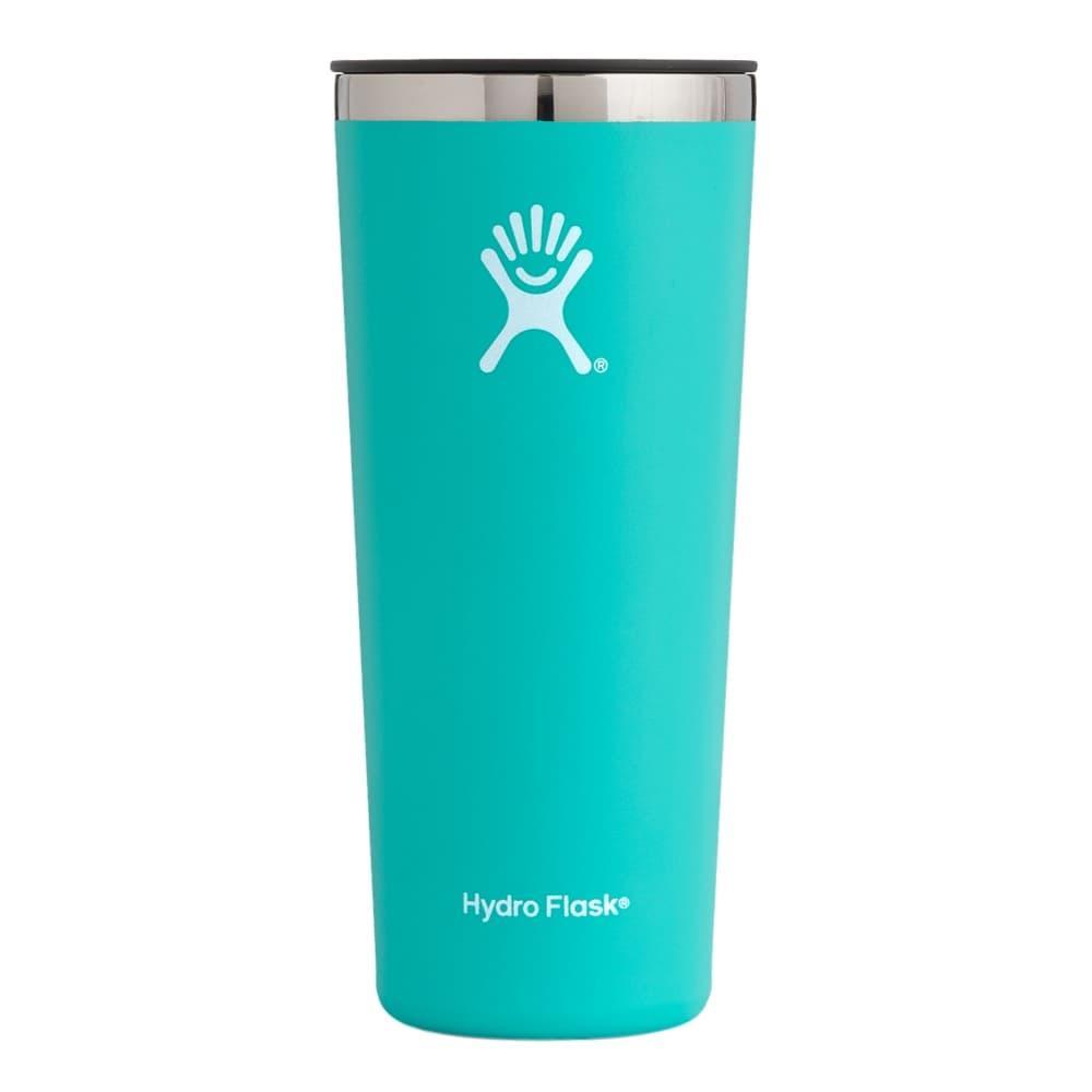 Hydro Flask 22oz Tumbler MINT